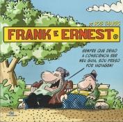 Frank E Ernest