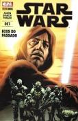 Star Wars Nº 7 (1ª Série)