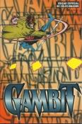 Gambit (2ª Série)