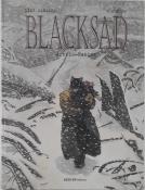 Blacksad Nº 2
