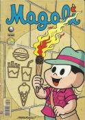Magali Nº 329