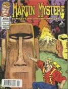 Martin Mystère N° 21