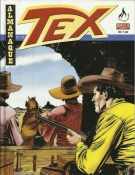 Almanaque Tex Nº 37