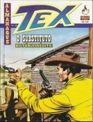 Almanaque Tex Nº 39