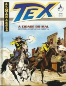 Almanaque Tex Nº 41