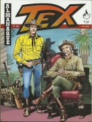Almanaque Tex Nº 48