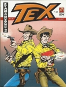 Almanaque Tex Nº 49
