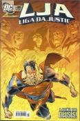 Liga Da Justiça Nº 33 - 1ª Série