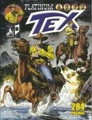 Tex Platinum Nº 8