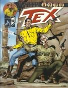 Tex Platinum Nº 12