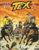 Maxi Tex Nº 1