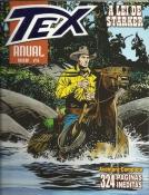 Tex Anual Nº 14