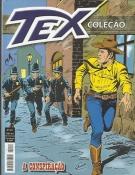 Tex Coleção Nº 407