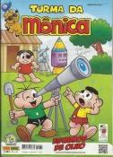 Turma Da Mônica N° 31