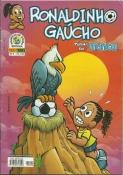 Ronaldinho Gaúcho N° 9