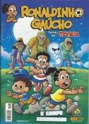Ronaldinho Gaúcho N° 70