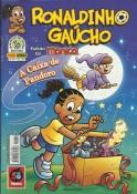 Ronaldinho Gaúcho N° 79