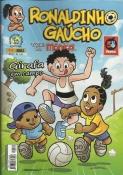 Ronaldinho Gaúcho N° 81