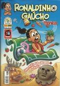 Ronaldinho Gaúcho Nº 83