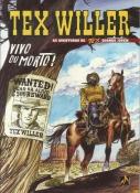 Tex Willer Nº 1