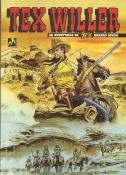 Tex Willer Nº 2