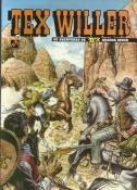 Tex Willer Nº 3