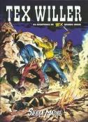 Tex Willer Nº 9