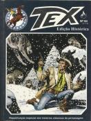 Tex Edição Histórica Nº 84