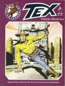 Tex Edição Histórica Nº 85