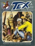 Tex Edição Histórica Nº 86