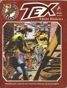 Tex Edição Histórica Nº 87