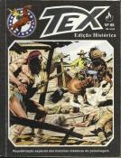 Tex Edição Histórica Nº 88