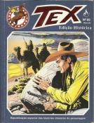 Tex Edição Histórica Nº 89