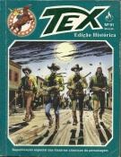 Tex Edição Histórica Nº 91
