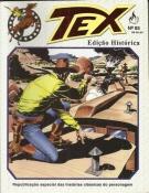 Tex Edição Histórica Nº 93
