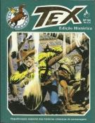 Tex Edição Histórica Nº 94