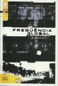 Freqüência Global Nº 3