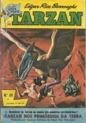 Tarzan Nº 22 (12ª Série)