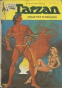 Tarzan Nº 26 (4ª Série)