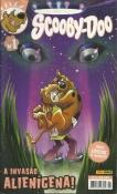 Scooby-Doo! Nº 1 (2ª Série)