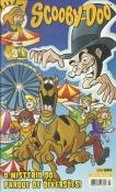 Scooby-Doo! Nº 3 (2ª Série)