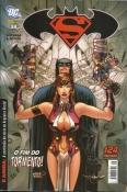 Superman E Batman Nº 38