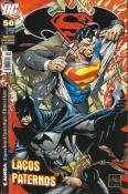 Superman E Batman Nº 50