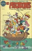 Disney Especial Nº 36