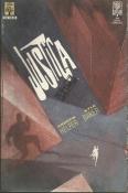 Justiça Ltda. - Minissérie Parte 1