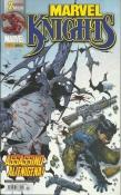 Marvel Knights Nº 2 (1ª Série)