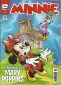 Minnie Nº 36 (2ª Série)