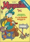 Margarida Nº 34