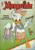 Margarida Nº 78