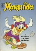Margarida Nº 79
